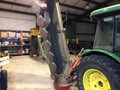 2012 New Holland H6750 Disk Mower