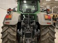 2013 Fendt 927 Vario Tractor