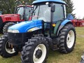 2012 New Holland TD5050 40-99 HP