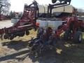 2005 White 8415 Planter