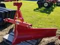 2018 Yale V77 Irrigation