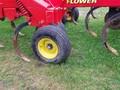 2013 Sunflower 4511-11 Disk Chisel