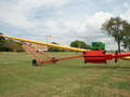 2009 Westfield MK130-71 Augers and Conveyor