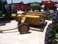 1081 425RF Miscellaneous