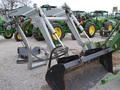 2012 Westendorf 340 Front End Loader