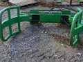 2013 Anderson 6000 Hay Stacking Equipment