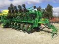 2015 John Deere 1795 Planter