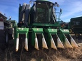 1996 John Deere 9965 Cotton