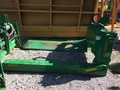2014 Frontier CM1100 Hay Stacking Equipment
