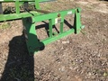 Frontier AB11E Hay Stacking Equipment