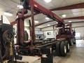 2004 IMT 24562 Crane