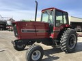 1981 International Harvester 5088 100-174 HP