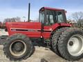 1984 International Harvester 5288 100-174 HP