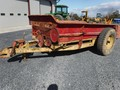 New Holland 510 Manure Spreader