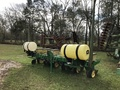 1999 John Deere 7100 Planter