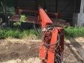 2003 Hesston 1345 Mower Conditioner