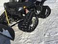 2005 Polaris Sportsman 500 HO ATVs and Utility Vehicle