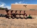 International Harvester 145 Plow