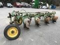 John Deere 350 Plow