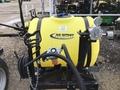2018 Ag Spray 110 Pull-Type Sprayer