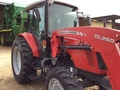 2013 Massey Ferguson 4609 40-99 HP