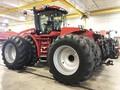 2014 Case IH Steiger 450 HD Tractor
