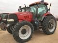 2011 Case IH Puma 200 175+ HP