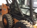2016 Case SV300 Skid Steer