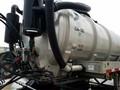 Boss Mfg 8000 Manure Spreader