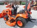2015 Kubota BX2670 Tractor