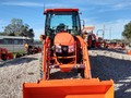 2020 Kubota L3560 Tractor