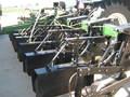 B&H 9100 Cultivator