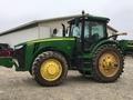2011 John Deere 8235R 175+ HP