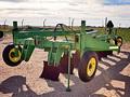 2011 John Deere 995 Plow