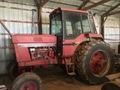 1976 International Harvester 1086 100-174 HP