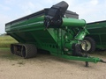 2013 Brent 1596 Grain Cart