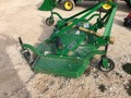 2017 Frontier GM2084R Rotary Cutter