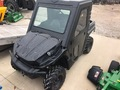 2011 Kawasaki TERYX 750 ATVs and Utility Vehicle