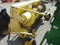 1979 John Deere 7HP Forage Harvester Head