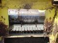 1979 John Deere 7HP Forage Harvester Head