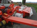 2000 Kuhn FC883 Mower Conditioner