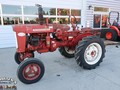 1959 International Harvester 140 Plow