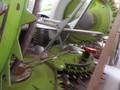 2012 Claas ORBIS 600 Forage Harvester Head