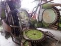 2006 Claas RU450 Forage Harvester Head