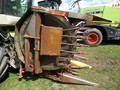 2001 Kemper Champion 4500 Corn Head