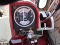 1968 International 1256 Tractor