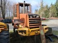 1997 JCB 426B Wheel Loader
