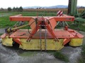 2008 Fella KM310 Disk Mower