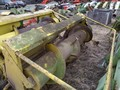 John Deere 7 Front End Loader