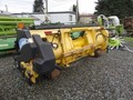 2009 New Holland 283 Forage Harvester Head